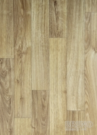 PVC TRENTO Honey Oak 263L 200