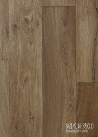 PVC SMARTEX Willow Oak 636M 300 filc