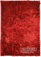 RASTA MICRO NEW 50x80cm bordo-red 50 80